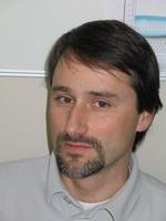 Didier Bouvet