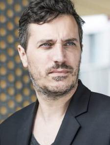 Jérôme Chenal