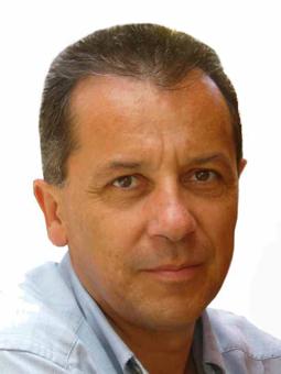 Bernard Paule