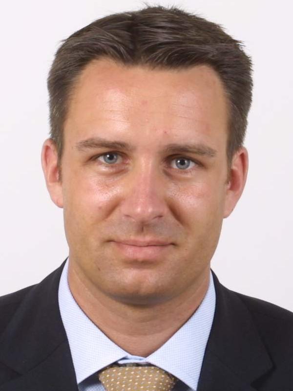 Claudio Semadeni