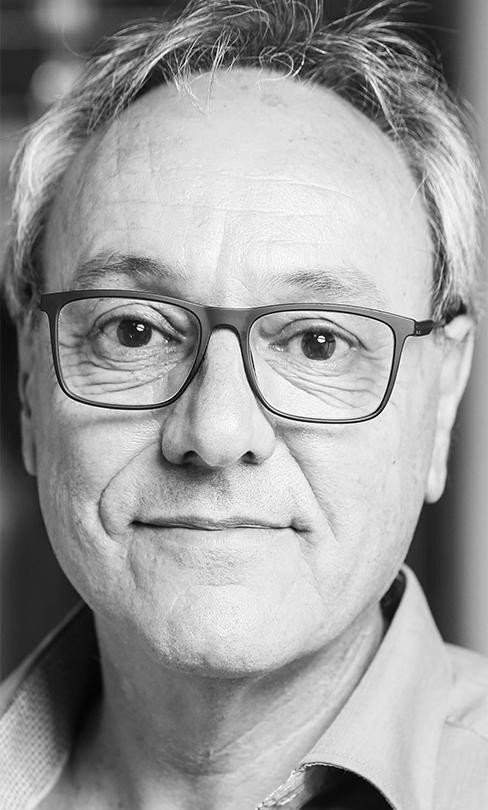 Gerardo Turcatti