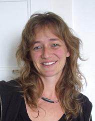 Aïcha Hessler-Wyser