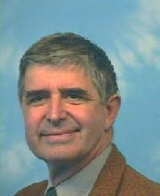 Pierre Chuard