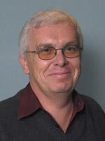 Jean-Dominique