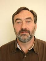 Marc Deront