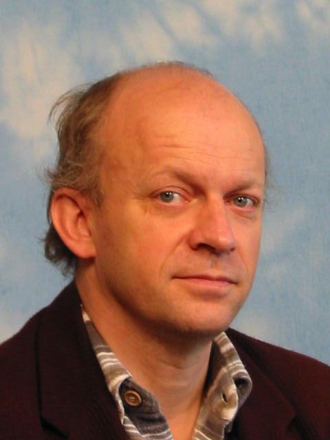 Marc-André Dupertuis