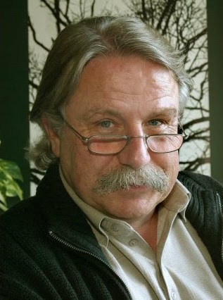 Gérard Gremaud