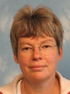 Florence Hagen