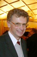 Roger Hersch