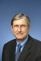 Manfred Hirt