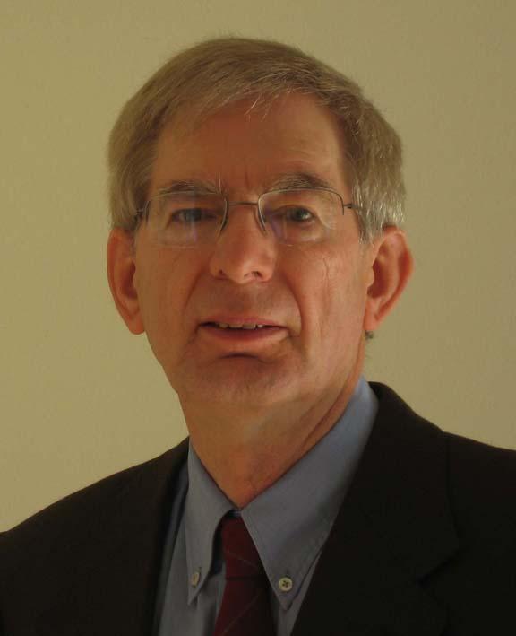 Marc Ilegems
