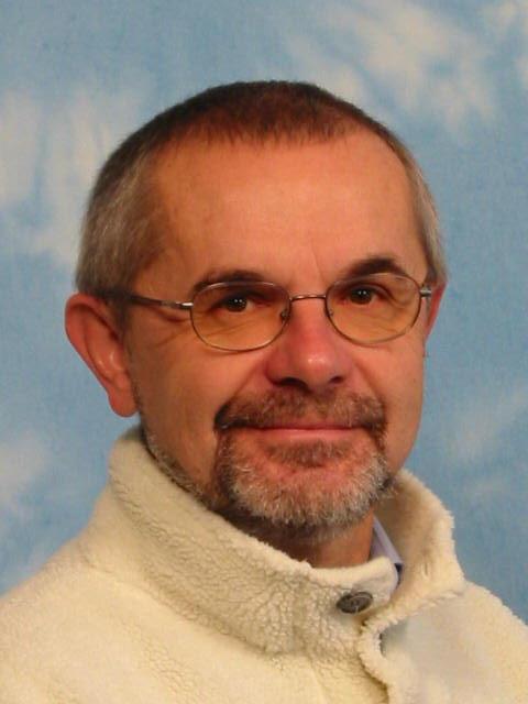 Andrzej Kulik