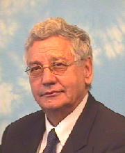 Raymond Lafitte