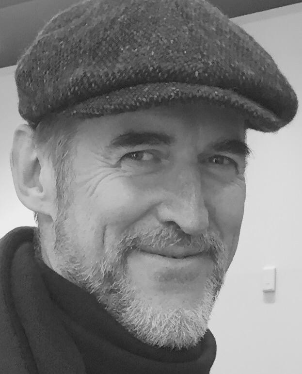 Jean-Yves Le Boudec