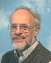 Ulrich Lemmin