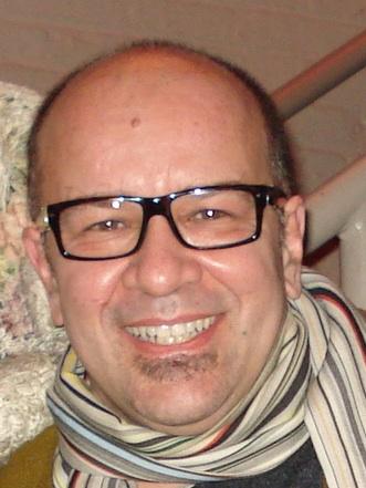 Yves Leterrier