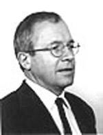 Jacques Jean-Pierre Lucan