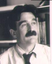 Patrick Mestelan