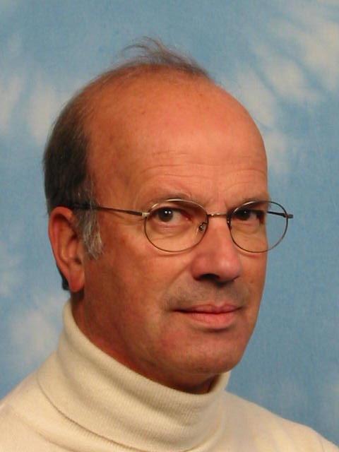 René Monot
