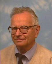 Jean-Daniel