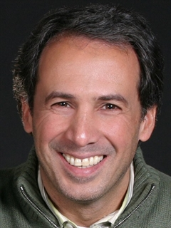 Farhad Rachidi-Haeri
