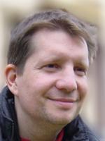 Christophe Salzmann