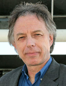 Jean-Louis Scartezzini
