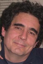 Laurent Tacher