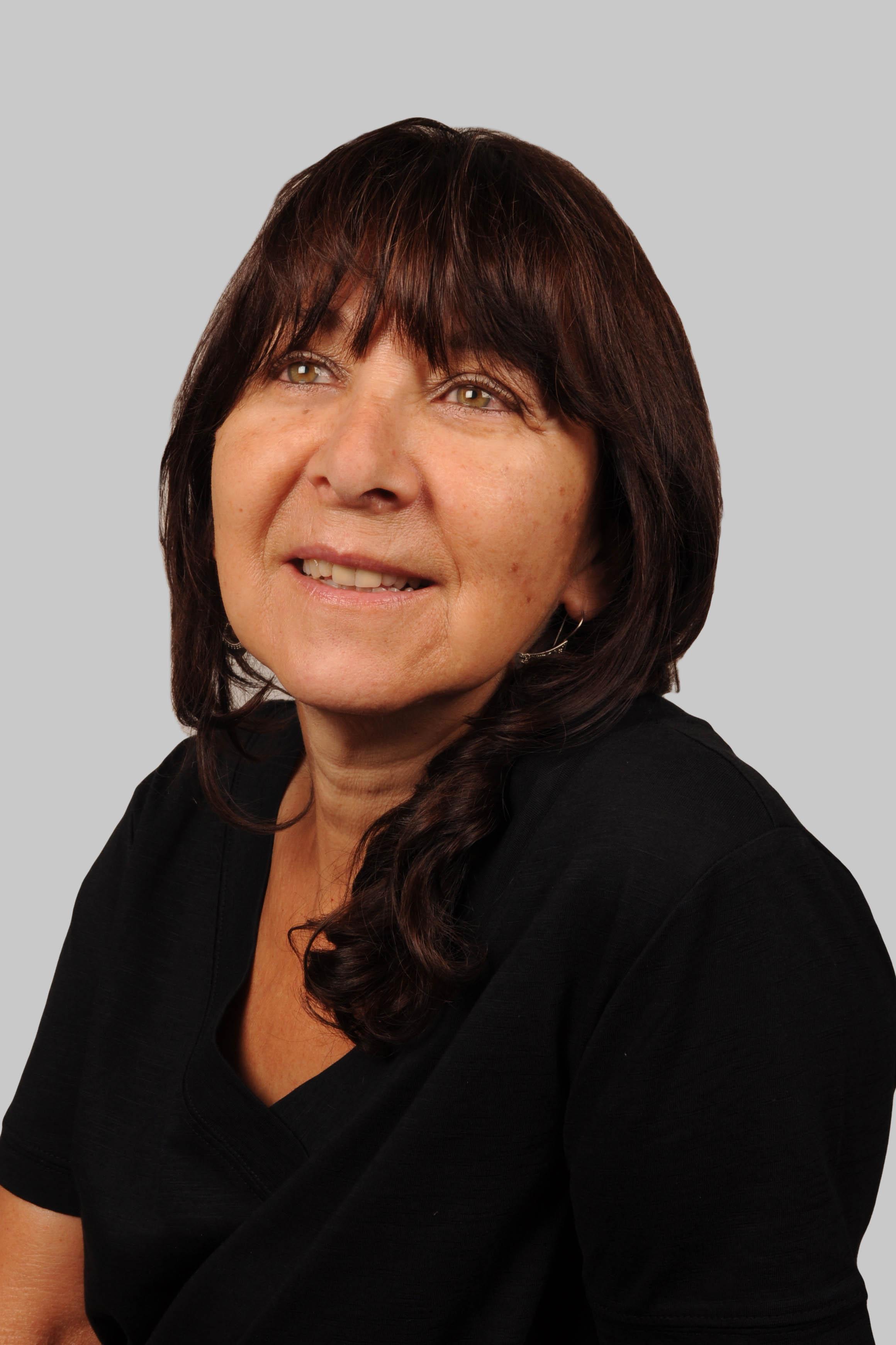Gladys Ninoles