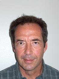 Jean-Marc Vesin