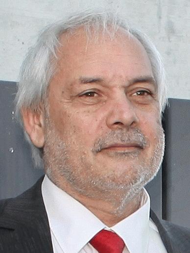 Philippe Wieser