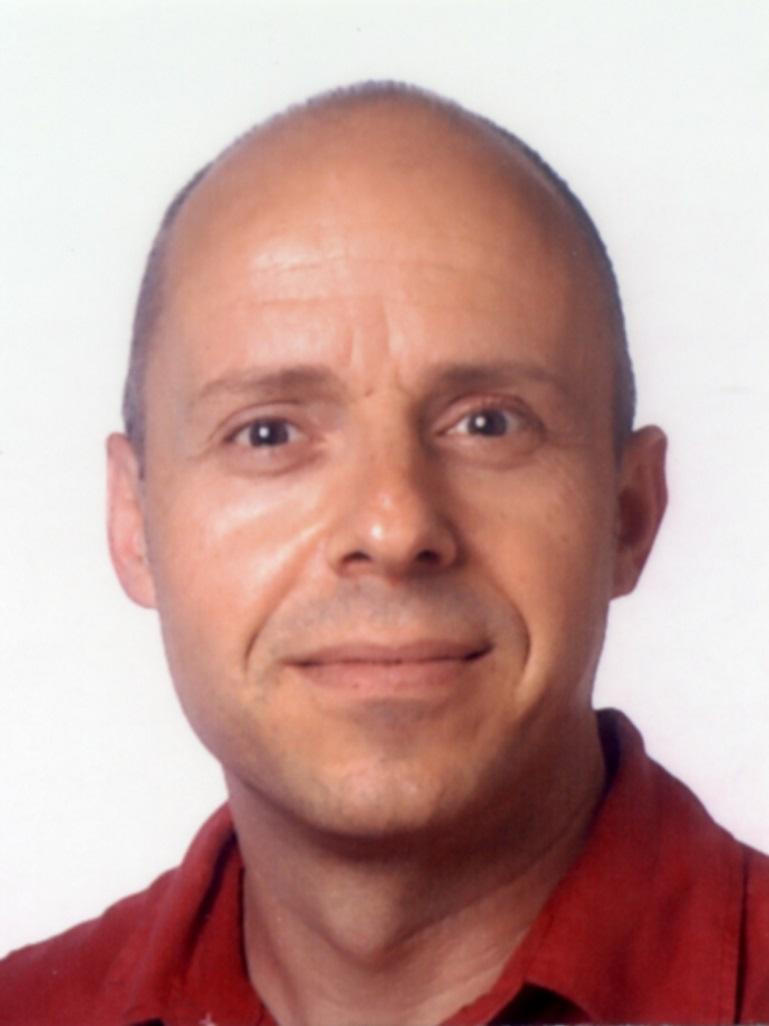 Roberto Zoia
