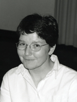 Marie-Pierre Zufferey