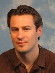 Matthias Lütolf