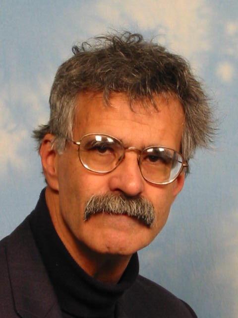 Joseph Tarradellas