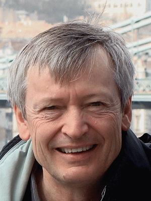 Florian Maria
