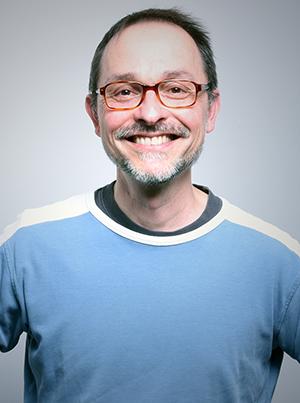 François Schmitt