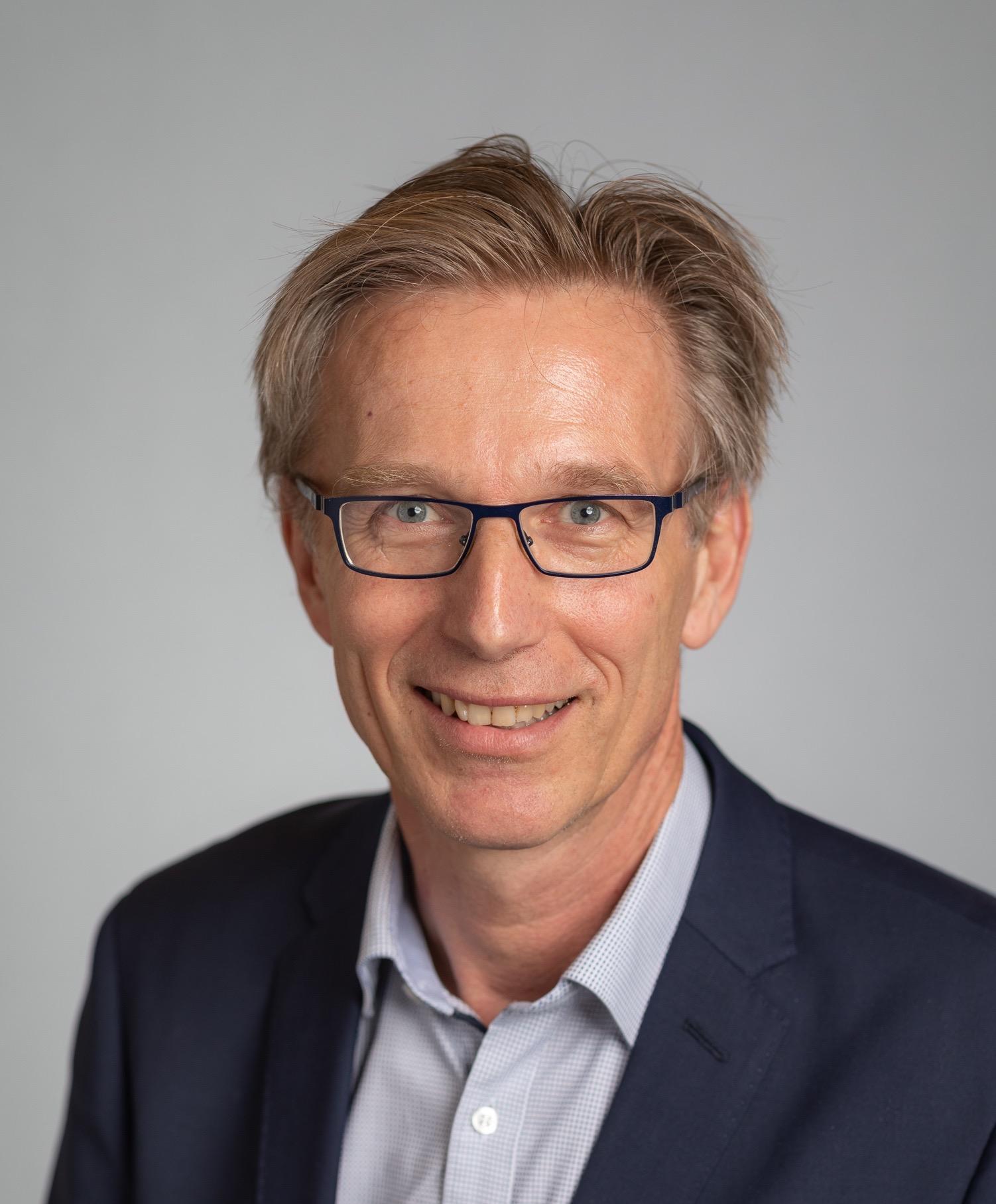 Rainer D.