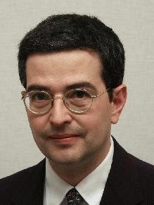Alfredo Pasquarello