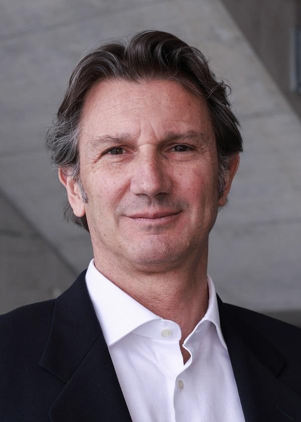 Giovanni Boero