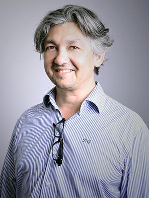 Damien Gueritault