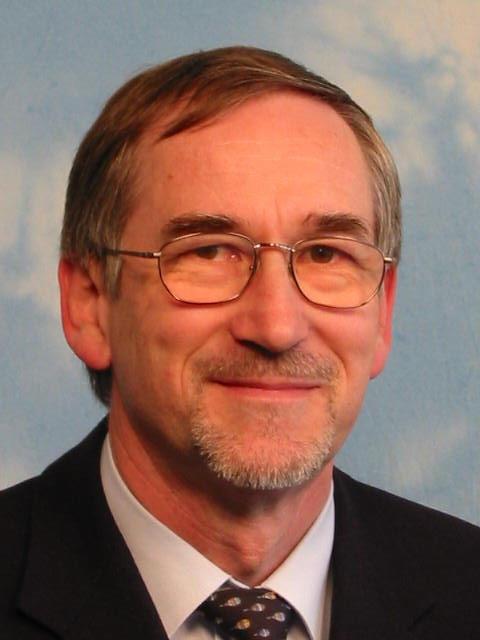 Jean-Daniel Marchand