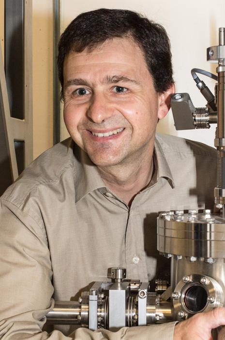 Igor Stolichnov