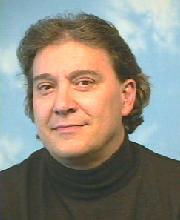 Paolo Baracchini