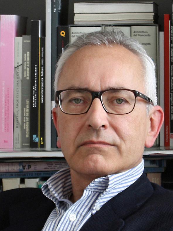 Luca Ortelli