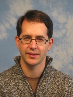 Julien Dorsaz