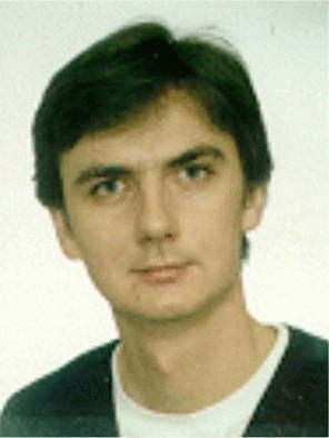 Pavel Kejik