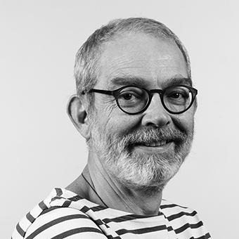 Jérôme Zufferey