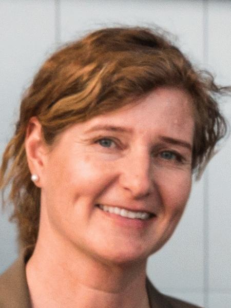 Silvia Hostettler