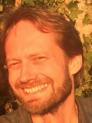 Richard Gaal